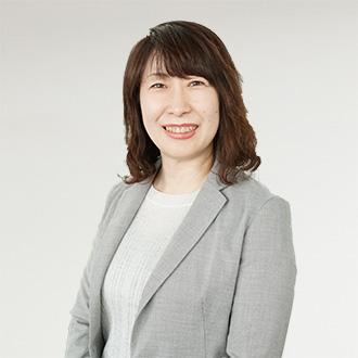 渡邊亜希子